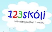 www.123skoli.is