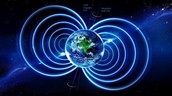 Earth Magnetic and Magnetosphere