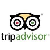 Buscanos en Tripadvisor: Bufo Travesías