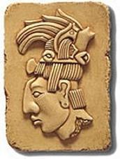 King Pakal