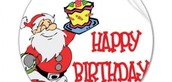December Staff Birthdays!