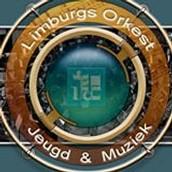 Limburgs Orkest Jeugd en Muziek