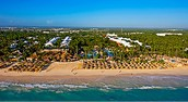 IBEROSTAR Punta Cana - All-Inclusive Resort