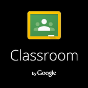 Webinar Recording: Using Google Classroom for Online Blended Learning