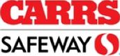 CARRS/ SAFEWAY