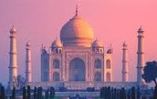 Why the taj mahal is famous