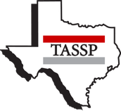 Texas Association of Secondary School Principals