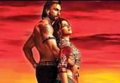 Six cheesy dialogues of Deepika Padukone and Ranveer's Ram-Leela