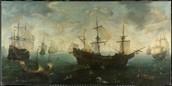 Anglo-Spanish-War