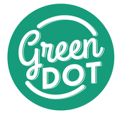 April 4, 2016 Green Dot Launch