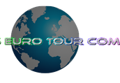 Welcome to Paulo's Euro Tour Company