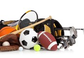Administrative Regulation: Athletic Competition