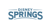 Disney Springs: Guest Relations Relocated to Town Center
