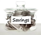 Why Savings are Important