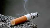 Other Smoking Impacts