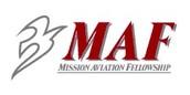 MAF Coffee Fellowship:
