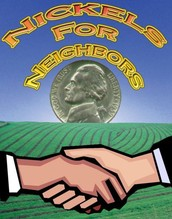 Nickels 4 Neighbors