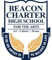 Beacon Calendar