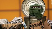 What is National Grouch Day?