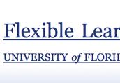 University of Florida Flexible Learning