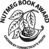 Connecticut's Nutmeg Book Program