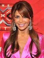Paula Abdul Had Bulimia, You're Not Alone!