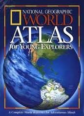 An Atlas