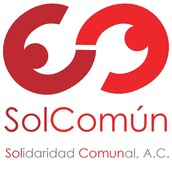 SolComun Asociación Civil
