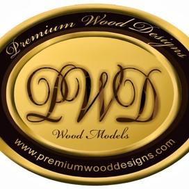Premium Wood  Designs  profile pic