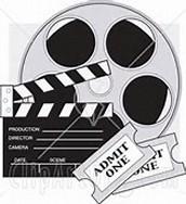 PTO Movie Night