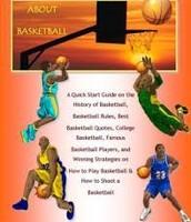 Sportsmenship