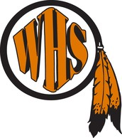 Sponsored by the WHS Booster Club.