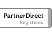 PartnerDirect: Registered