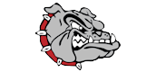 Inland Lakes Bulldogs