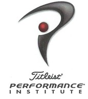 The Titliest Performance Institute