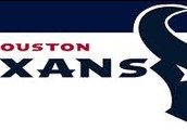 play fore Texans