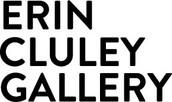 Erin Cluey Gallery