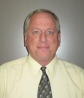 John Rumley, Administrative Principal