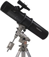 Catadioptric Telescopes