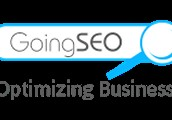 Analyze website and improve search engine visibility with GoingSEO.