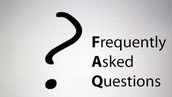 FAQs - eTextbooks and Digital Content