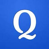 Website of the Week:  Quizlet