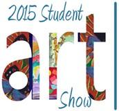 Brentwood Art Fair ~ May 18th