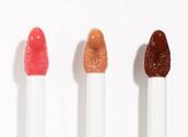 Lip Gloss ($29)