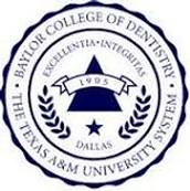 Baylor College of Dentistry
