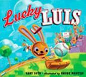 Lucky Luis