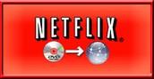 Netflix Now