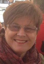 MAURA BOGGIAN - EMMEBI Consulting
