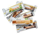IsaLean™ Bars
