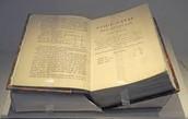 Code of Napoleon